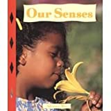 img - for Our Senses book / textbook / text book