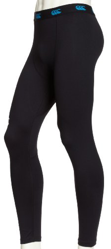 Canterbury of New Zealand Mens Baselayer Thermal Leggings