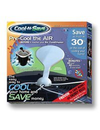 Why Should You Buy Cool-n-Save System