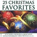101 Strings Orchestra - 25 Christmas Favorites - Zortam Music