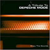 echange, troc Various Artists - Tribute to Depeche Mode