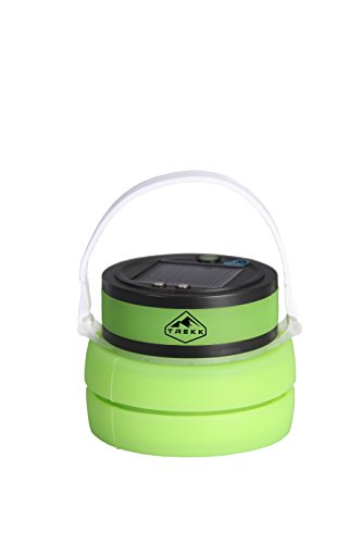 Trekk-Solar-Camping-Lantern-With-Waterproof-Silicone-Storage-USB-Charger-Included-Three-LED-Light-Settings-Must-Have-Lightweight-Compact-Camp-Gear