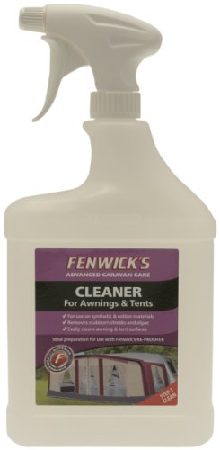 fenwicks-pulitore-per-tende-e-tende-da-sole-1-l-colore-bianco