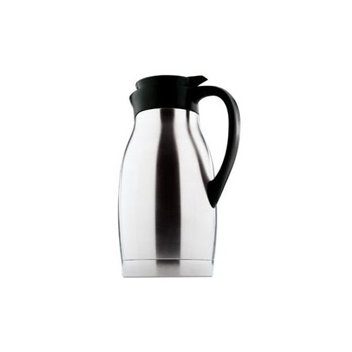Wilton Brands 2510-4345 / Copco 2 Qt. Brushed Carafe