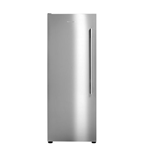 Fisher&Paykel E450LXFD 451 Litres Single Door Refrigerator