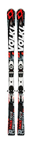 volkl-ski-alpin-racetiger-rc-uvo-reliure-xmotion-110-d-0-175