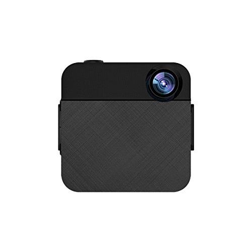 kehan-c90-snapcam-wearable-portable-camera-hd-noir-avec-wi-fi-live-stream-un-bouton-a-partagez-faceb
