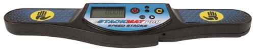 SPEED STACKS Pro Timer (Sport Stacking)