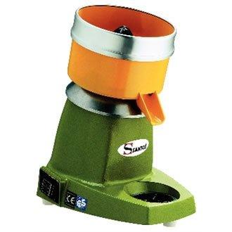 santos-classic-juicer-green-yellow