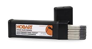 Hobart 770478 7018 Stick, 1/8-5lbs