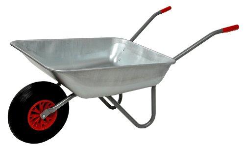 Gartenschubkarre-80-L