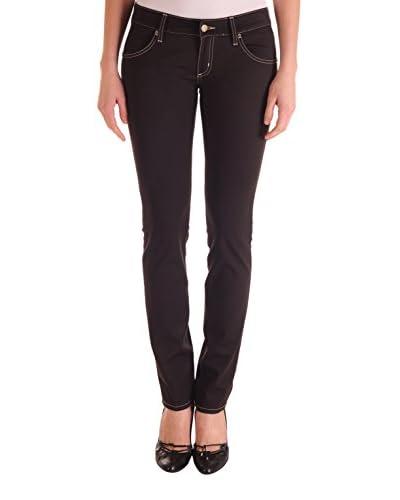 MET Pantalone Body/Ss