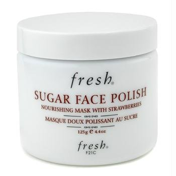Fresh Sugar Face Polish 4.4 oz