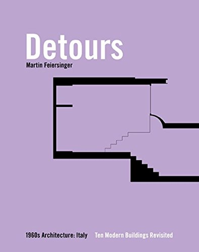 detours-1960s-architecture-italy-ten-modern-buildings-revisited