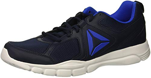 Reebok Men's 3D Fusion Cross Trainer