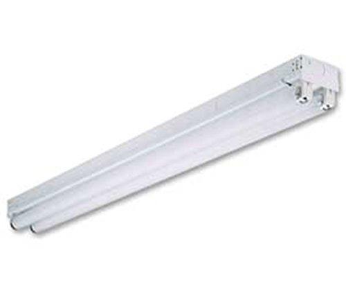 Lithonia lighting wiring diagram free general jzgreentown lithonia lighting fmfl 30840 wiring diagram cheapraybanclubmaster Choice Image