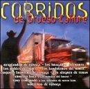 echange, troc Various Artists - Corridos De Grueso Calibre