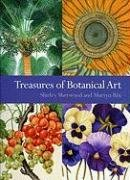 Treasures of Botanical Art: Icons from the Shirley Sherwood and Kew Collections (Royal Botanic Garden)