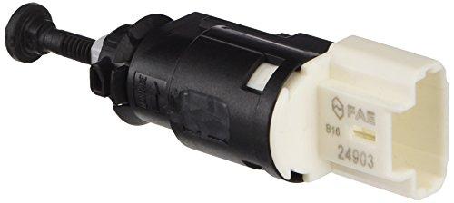FAE 24903 Interruptor, Luces de Freno