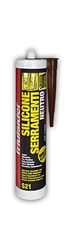 friulsider-s2108-silicone-neutro-noce-tabacco-ral8007-tubetto-310ml-serramenti-finestre-portefinestr