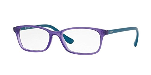 vogue-eyeglasses-vo5053-f-2404-opal-oscuro-violeta-54-mm