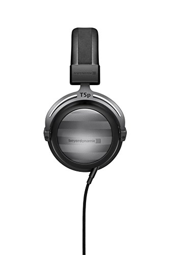beyerdynamic-T5p-Second-Generation-Audiophile-Headphone