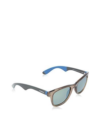 Carrera Gafas de Sol CARRERA 6000/R 3U4OP_4OP-51 Gris