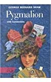 Pygmalion: A Romance in Five Acts with Connections (HRW Library) (0030573149) by George Bernard Shaw