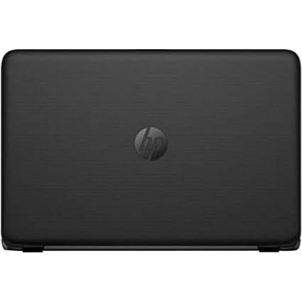 HP 15-AC650TU (V5D75PA) Notebook(15.6 inch|Core i5|4 GB|Free DOS|1 TB)
