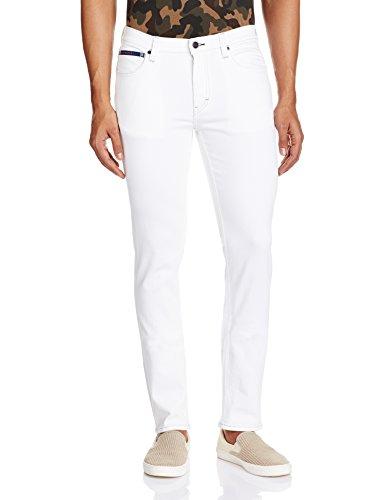 Lee-Mens-Randall-Skinny-Fit-Jeans-8907222680282L179852482JY03003330W-x-33LWhite