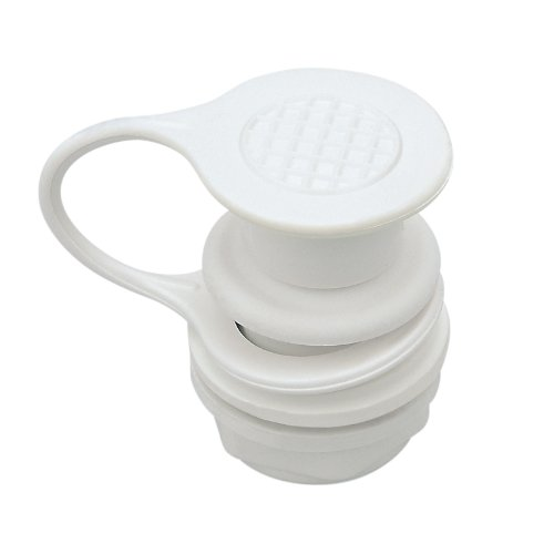 Igloo 24010 Replacment Triple Snap Drain Plug