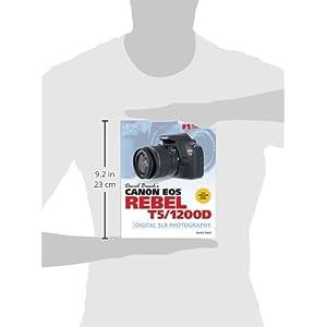 David Busch's Canon EOS R Livre en Ligne - Telecharger Ebook