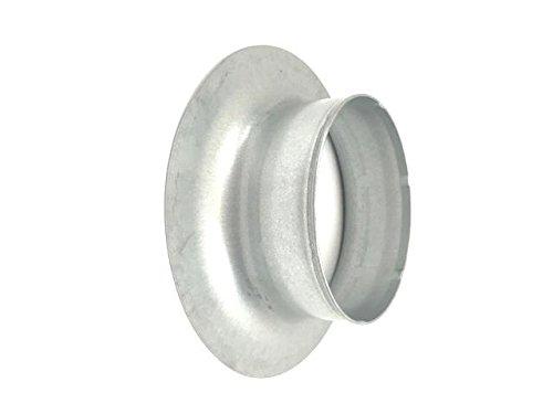 metall-anschlussflansch-125mm-mauer-flansch