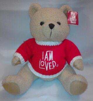 i-am-loved-bear-12-inch-plush-by-helzberg-diamonds