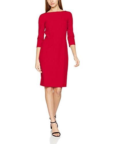 Nife Vestido Rojo XXL (EU 44)
