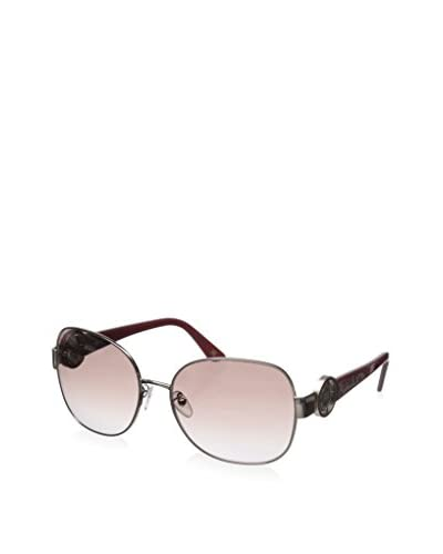 Escada Women's 799 Sunglasses, Gold