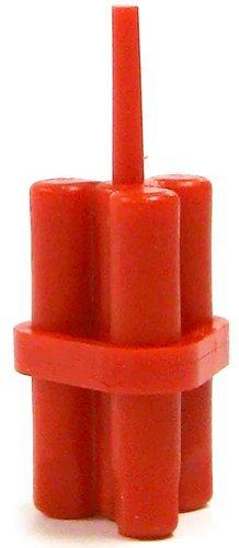 Dynamite - LEGO Minifigure Piece - 1