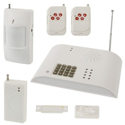 intelligent-telephone-reteing-sistema-alarma-8-wireless-y-4-lined-area-5-groups-telephone-y-20-secon