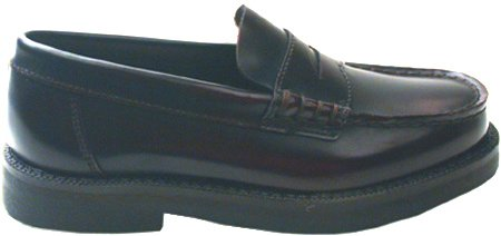 Boys' Bass Antaries - Buy Boys' Bass Antaries - Purchase Boys' Bass Antaries (Bass, Apparel, Departments, Shoes, Children's Shoes, Boys, Slip-Ons & Loafers, Special Occasion)
