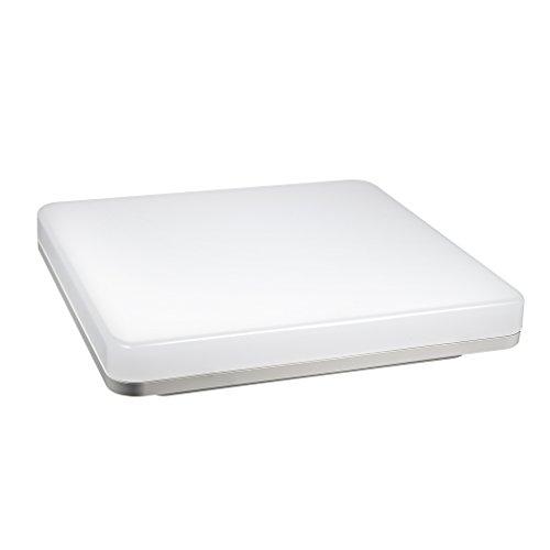 j-cr-elegante-oe280-48-mm-18-w-1550lm-wet-room-lampada-da-soffitto-bianco-neutro-4000-k-4500-k-ra-80