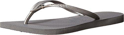 havaianas-womens-slim-crystal-glamour-sw-flip-flops-steel-grey-w-7-8