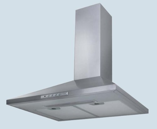 faber-vesta-cooker-hood-extractor-fan-stainless-steel-600-or-900mm-from-quality-family-franke-comple