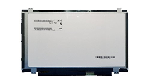 hp-chromebook-14-q049wm-140-wxga-hd-slim-glossy-led-lcd-screen-display