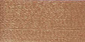 Gutermann Top Stitch Heavy Duty Thread 33 Yds: Cork