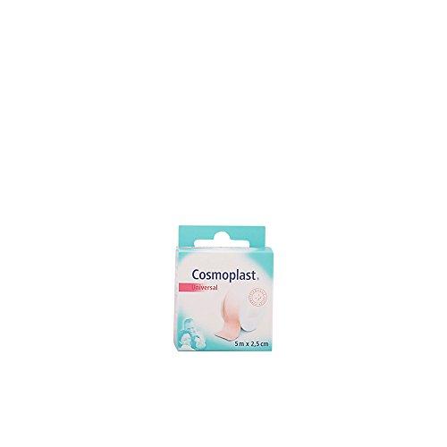 Cosmoplast universale-Rotolo di nastro di tessuto