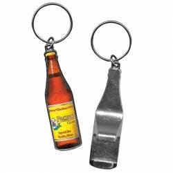 pacifico-beer-bottle-shaped-opener