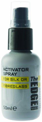 edge-attivatore-spray-50-ml