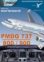 flight-simulator-2004-pmdg-737-800-900