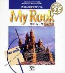 My Rook Ver.2.5