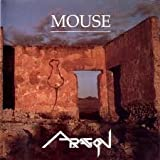 Mouse by Aragon (1999-08-03)